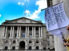 Now the Bank of England needs to deliver QE for the people