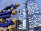 ECB Claims Austerity �Complements� QE