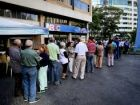 Businesses quietly turn to the dollar in fiercely anti-American Venezuela as currency crashes