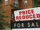 Existing Home Sales Drop Unexpectedly In April � Underlying Data Is Bearish