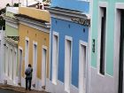 Economic Exodus Means Two-Thirds of Puerto Ricans may soon live in US