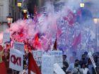 Greek Crisis: Yanis Varoufakis Accuses Europe of Terrorism - LIVE UPDATES