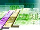 Cashless Society Coming to Germany