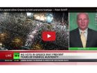 Greece, Puerto Rico and the United States are all Bankrupt � Peter Schiff