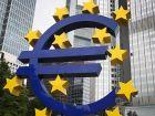 IMF Warns of Gloomy Eurozone Outlook