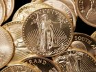 Gold Price Decline: An Opportunity for Big Rewards