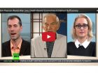 Ron Paul - All wars paid for through deficit financing, debasing the currency