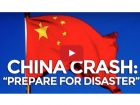 China Crash: