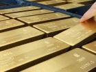 Analysis - China marks gold reserve at market value
