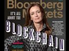 Blythe Masters Tells Banks the Blockchain Changes Everything