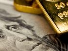 Is Gold's Bottom In?