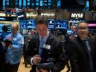 Stock Futures Down; U.S. Adds Far Fewer Jobs Than Expected in August