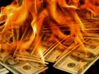 TIME TO END MONETARY CENTRAL PLANNING
