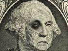 FOMC Meeting Minutes Deep Six The Dollar