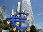 European banks sitting on over $1Trillion mountain of bad debt, survey finds