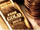 "Why a ""Dollar"" Should Only Be a Name for a Unit of Gold - Mises"