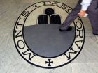 Italy races to secure privately-backed bailout of Monte Paschi