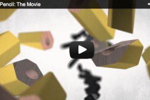 I, Pencil - The Movie