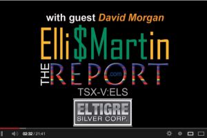 ellis martin report with david morgan-gold and silver paper shorting-collusion?