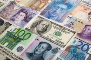 the failure of fixed rates - mises