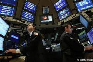 wall street plays dangerous derivatives games � again - financial times