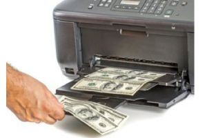 six myths about money and inflation - mises