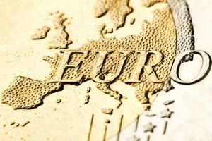 ecb to flood southern europe with trillion euros - martin armstrong
