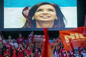 soros�s argentine bond bet revealed in lawsuit in london