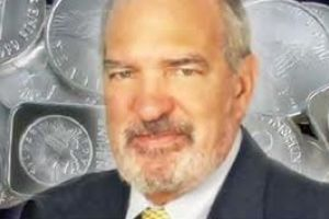 ted butler - how the coming silver bubble will develop