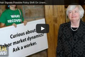 deconstructing fed chair janet yellen on unemployment and the unemployed