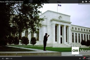 bankers endgame draws nigh