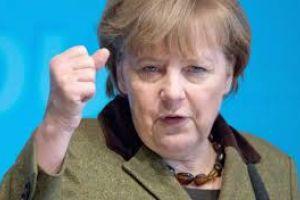 german unemployment rises as risks to economy build