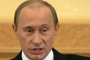 putin says everything u.s. touches turns out like libya or iraq