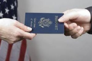 the cost to renounce u.s. citizenship going up 500 percent