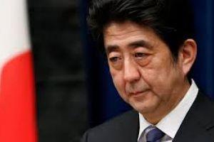 japan economy stalls as incomes, spending languish