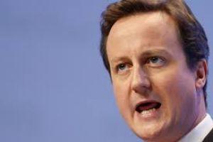 uk's cameron goes full scaremonger -