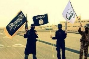 how the u.s. is using isis as a pretext for war against syria