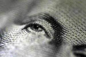 dethrone �king dollar�