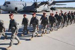 us troops are heading to ukraine