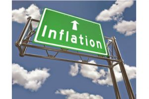 inflation pressures in core food components