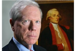 paul craig roberts accuses us banks of gold and silver smash