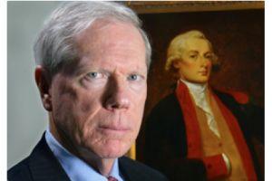 paul craig roberts accuses us banks of gold and silver smash
