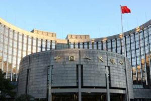 china launches cny500 billion in