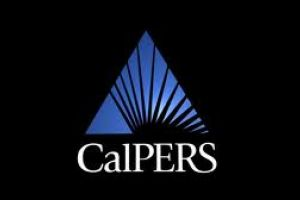 calpers is done with hedge funds