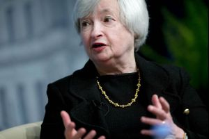 fed decision day guide - considerable debate on forward guidance