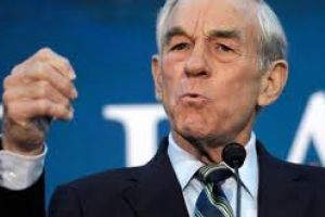 ron paul's h.r. 24 �audit the fed� bill passes in house
