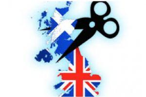 a public bank option for scotland - ellen brown