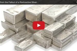 profit from the fallout of a radioactive silver price explosion