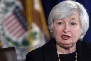 the fed fesses up - after printing $3 trillion it sees no �escape velocity���ever!