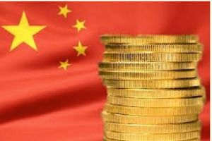 china�s long term gold plans
